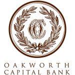 Oakworth Capital Bank